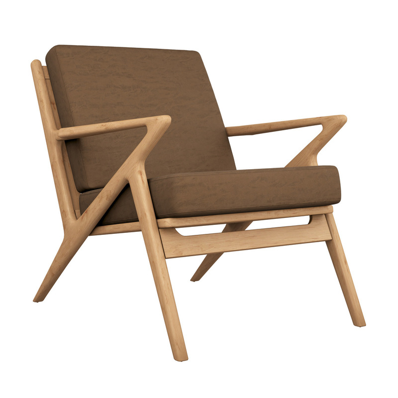 Ace Lounge Chair 568366