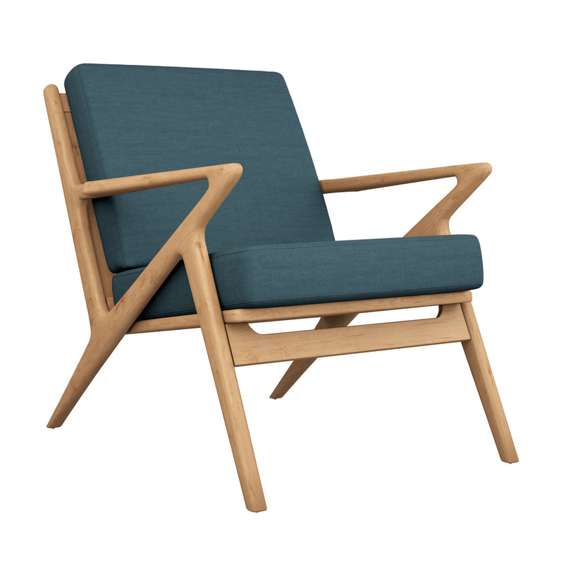 Ace Lounge Chair 568373