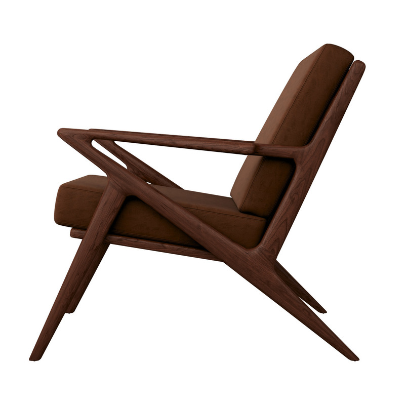 Ace Lounge Chair 568414