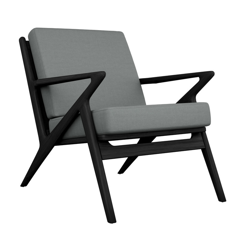 Ace Lounge Chair 568434
