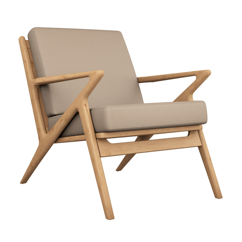 Ace Lounge Chair 568371