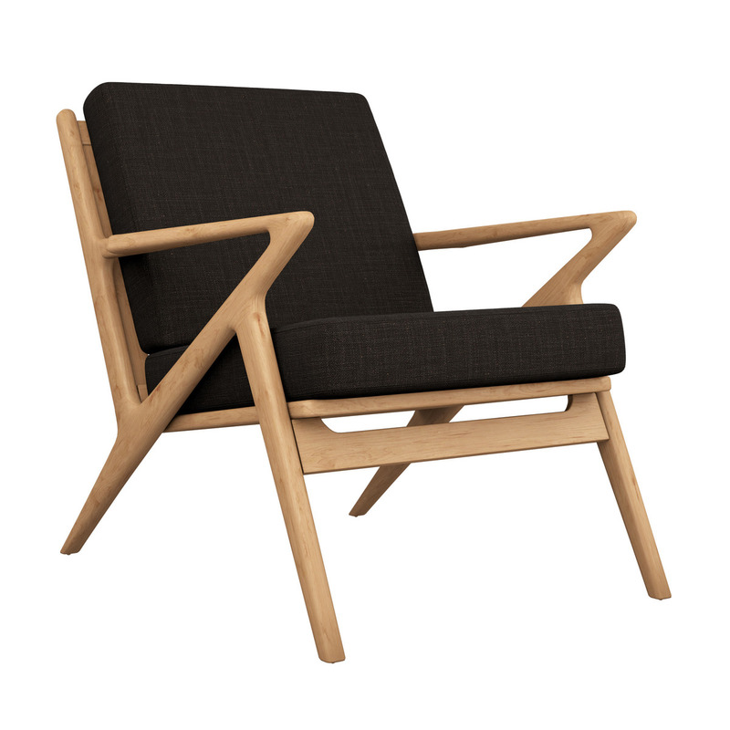 Ace Lounge Chair 568355