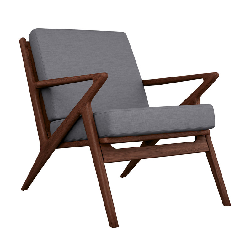 Ace Lounge Chair 568403