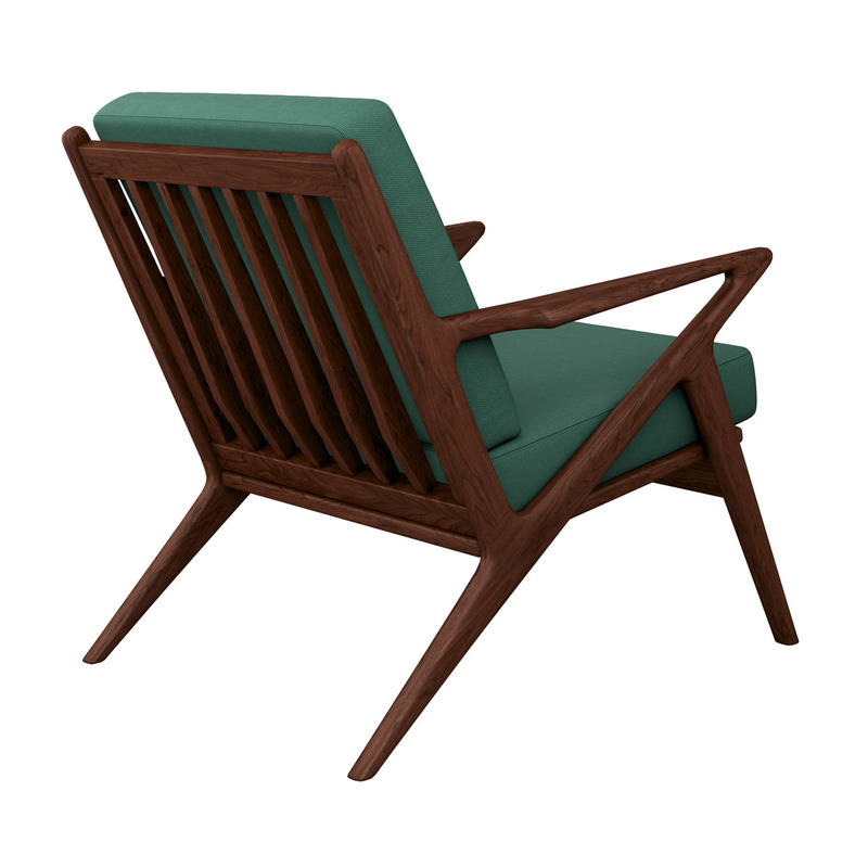 Ace Lounge Chair 568388