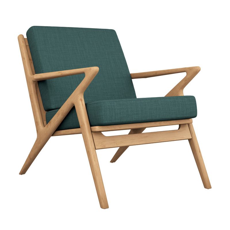 Ace Lounge Chair 568338