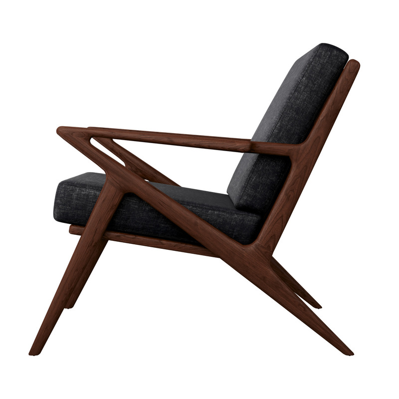 Ace Lounge Chair 568402