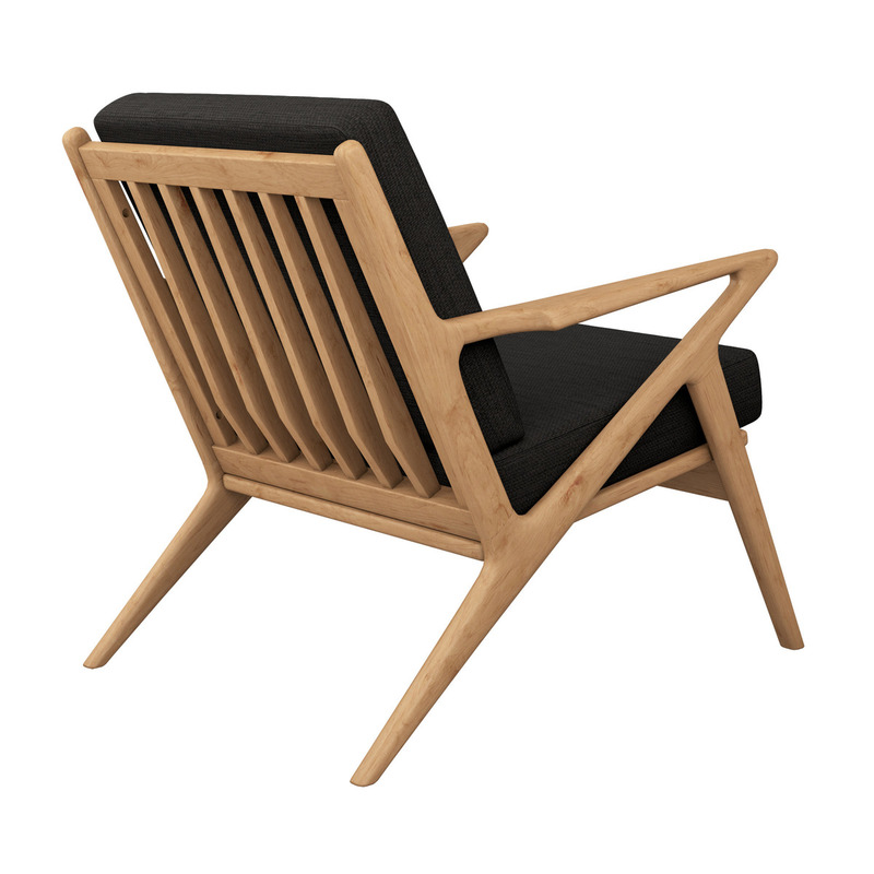 Ace Lounge Chair 568357