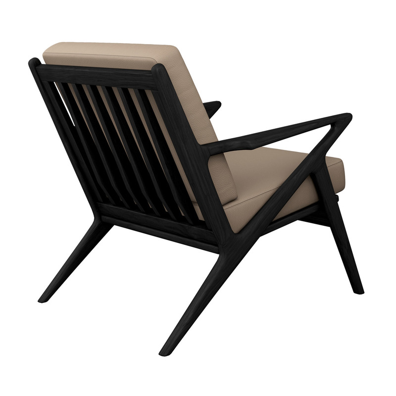 Ace Lounge Chair 568463