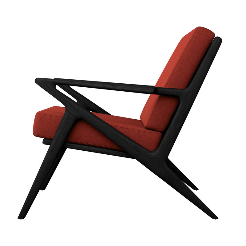 Ace Lounge Chair 568425