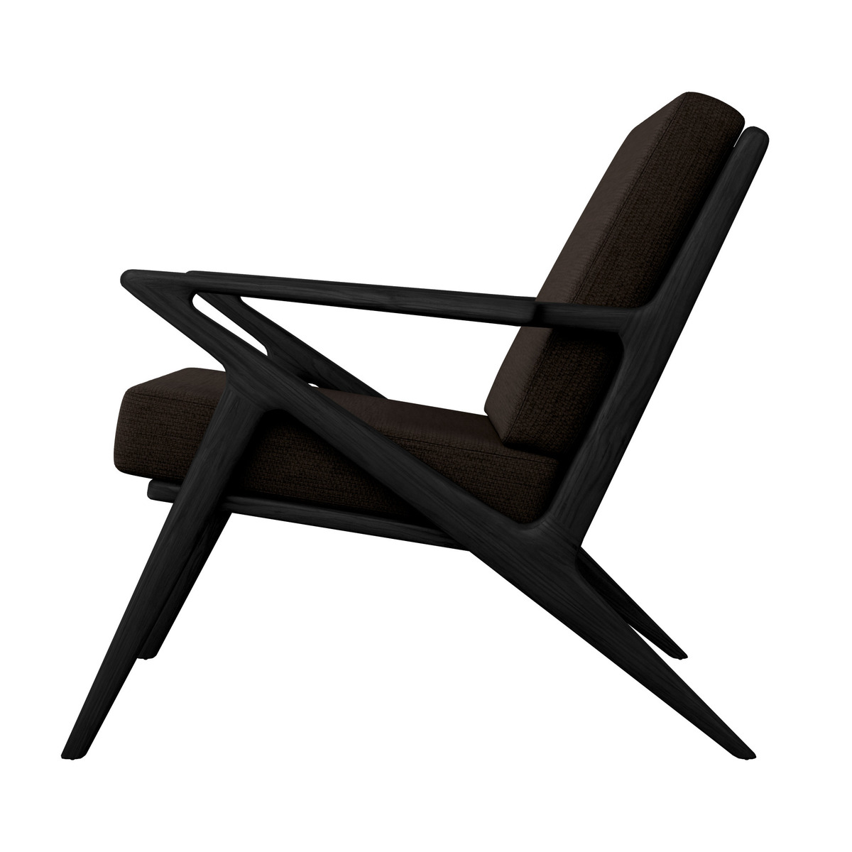 Ace Lounge Chair 568452