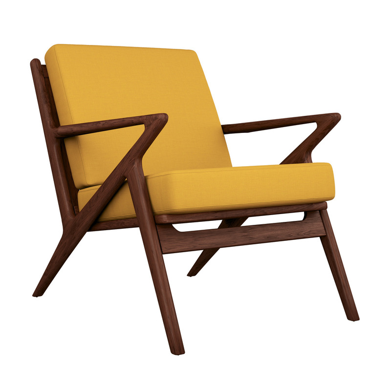 Ace Lounge Chair 568378