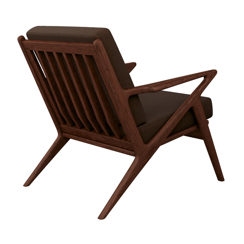 Ace Lounge Chair 568411
