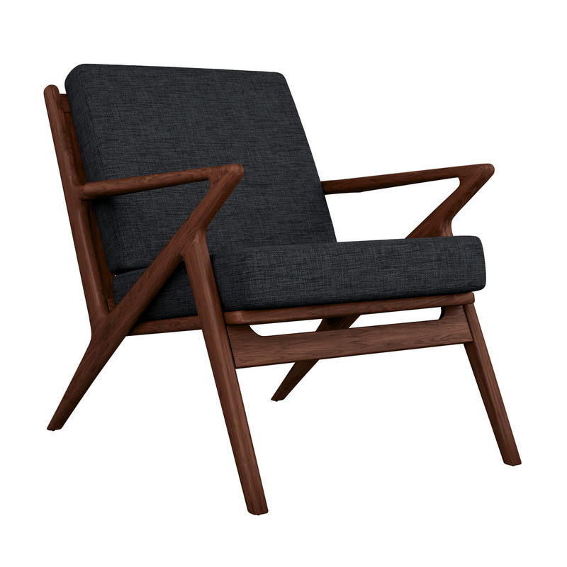 Ace Lounge Chair 568392