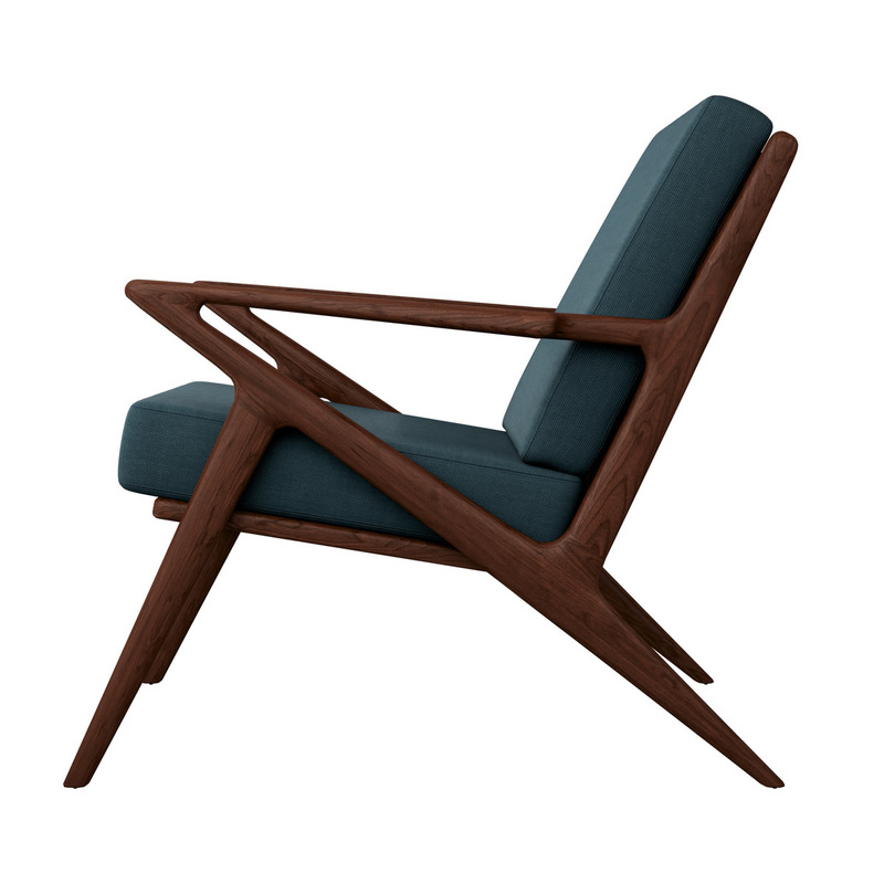 Ace Lounge Chair 568419