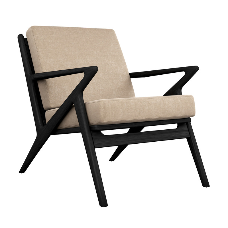 Ace Lounge Chair 568467
