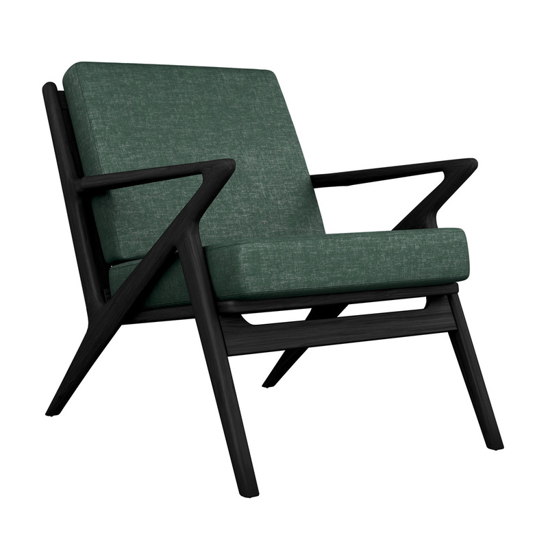 Ace Lounge Chair 568431