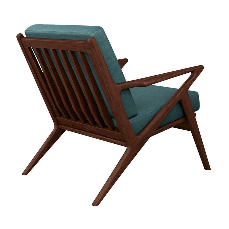 Ace Lounge Chair 568383