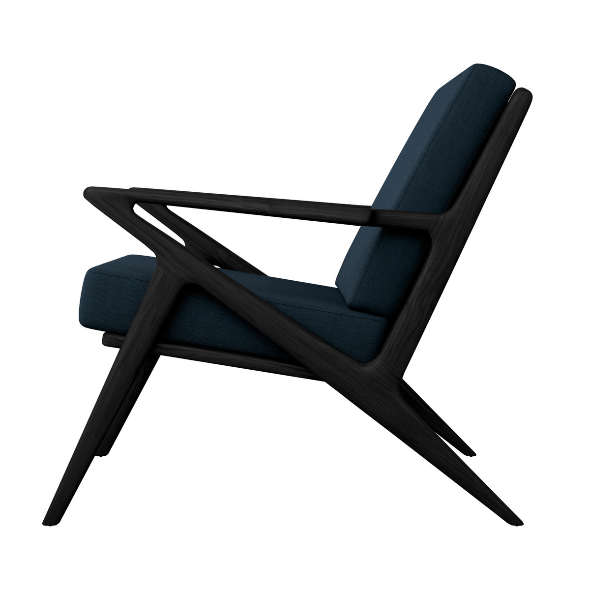 Ace Lounge Chair 568459