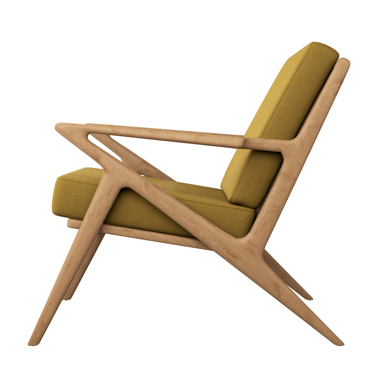 Ace Lounge Chair 568359