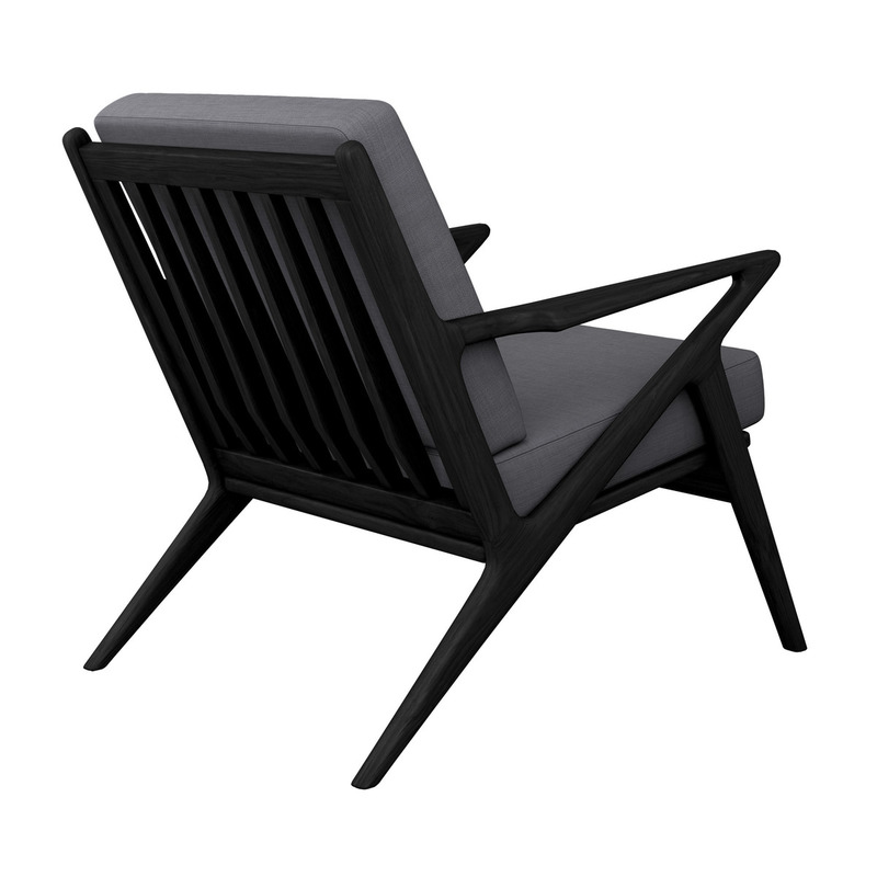 Ace Lounge Chair 568449
