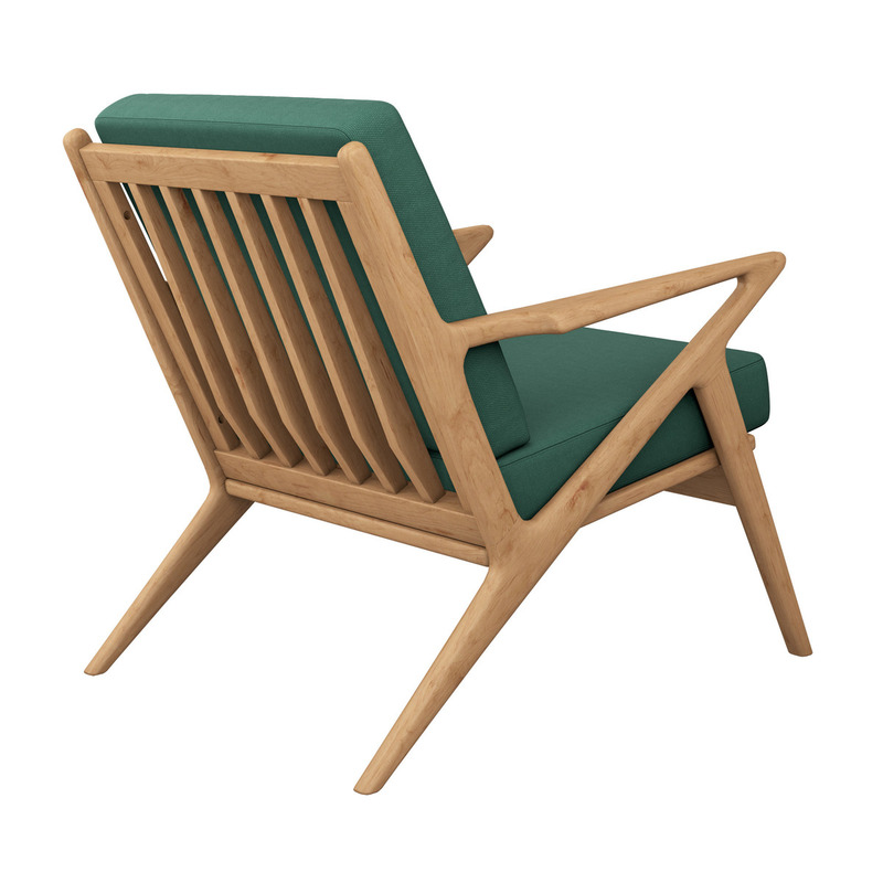 Ace Lounge Chair 568343