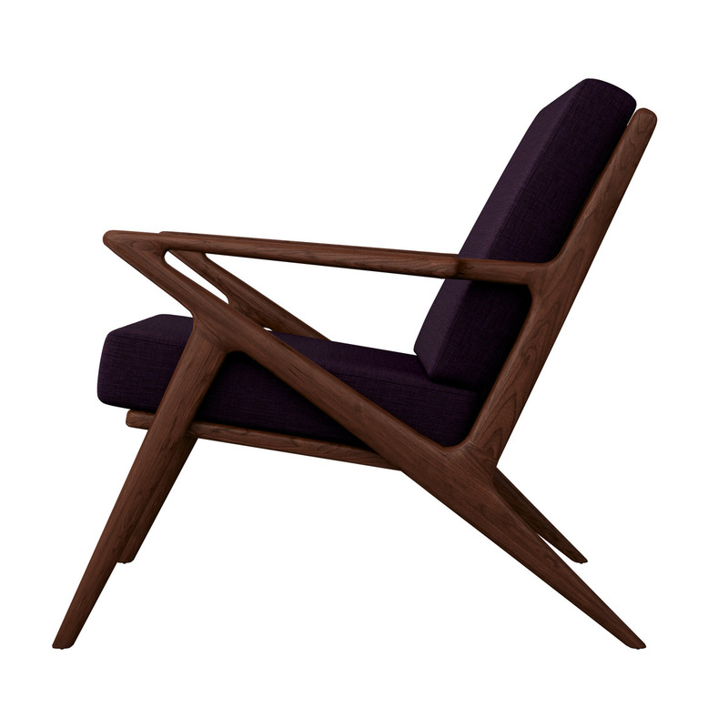 Ace Lounge Chair 568376