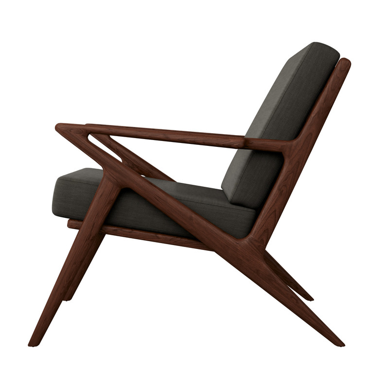 Ace Lounge Chair 568393
