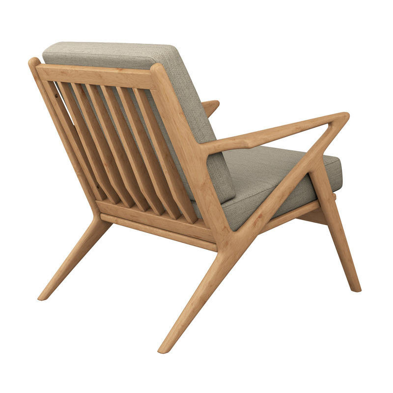 Ace Lounge Chair 568353