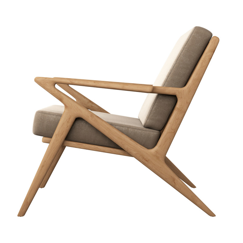 Ace Lounge Chair 568375