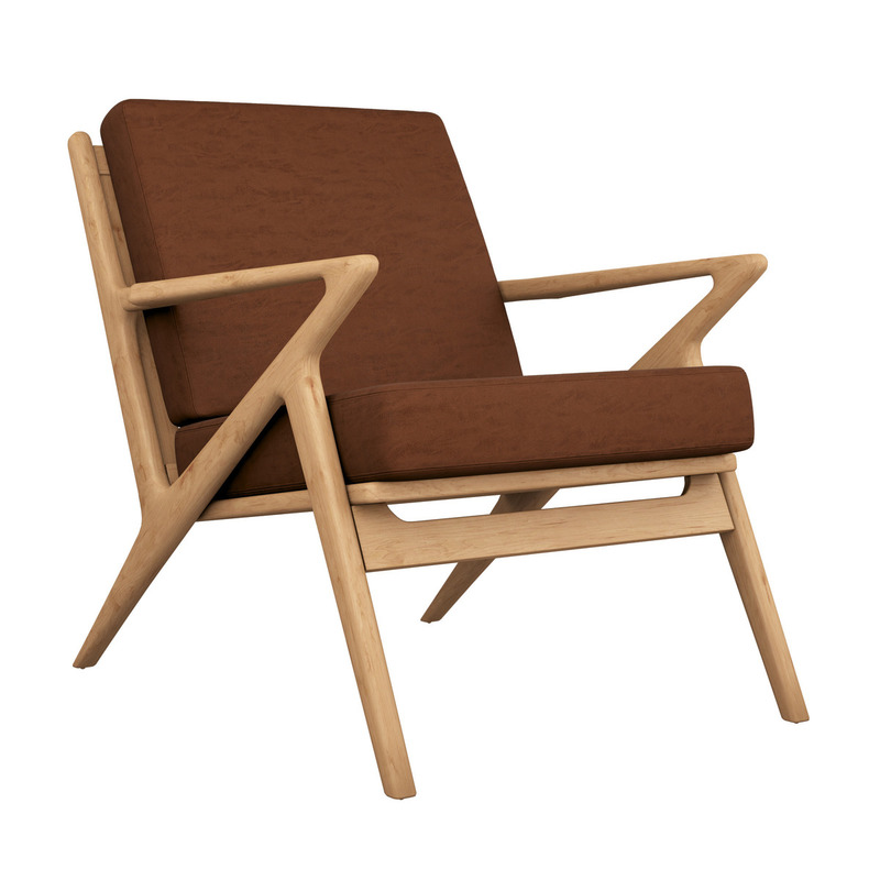 Ace Lounge Chair 568368