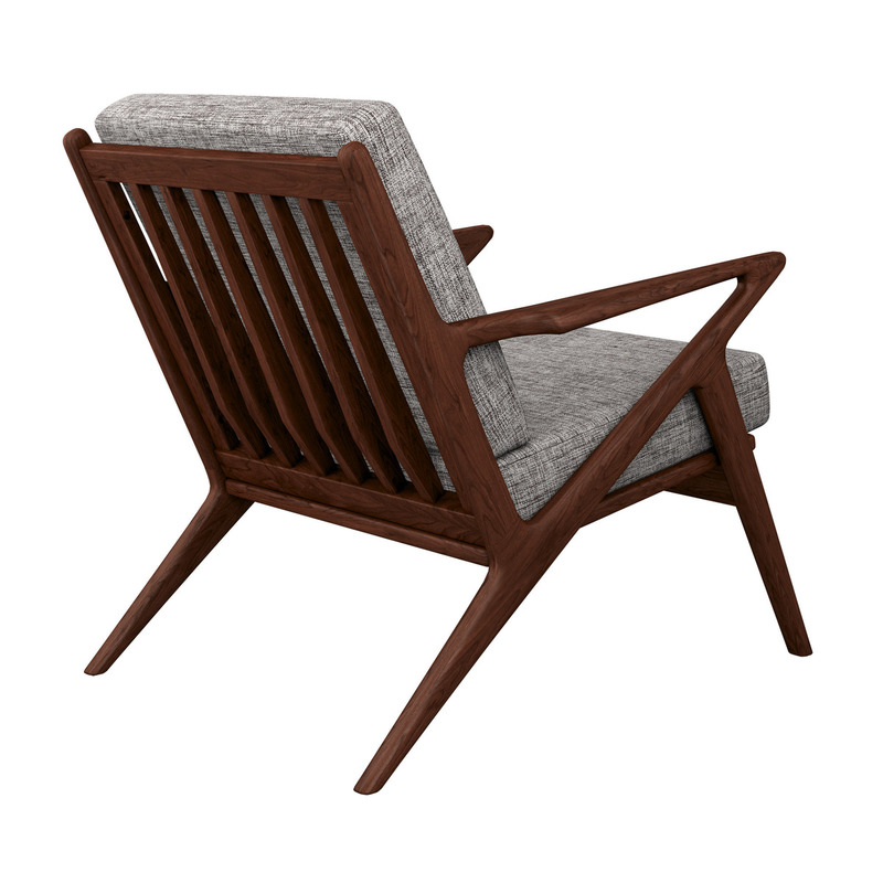 Ace Lounge Chair 568398