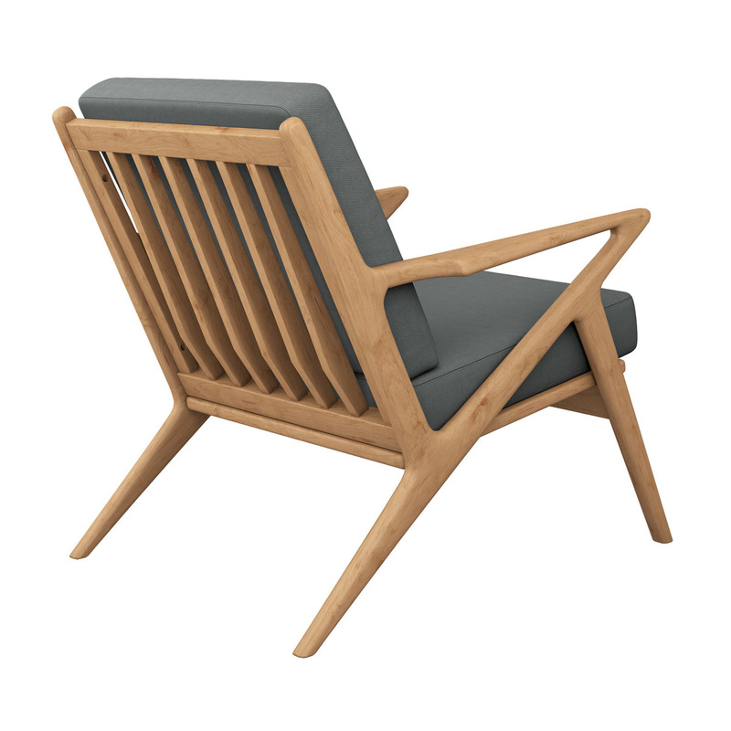 Ace Lounge Chair 568341