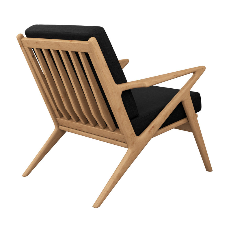 Ace Lounge Chair 568351
