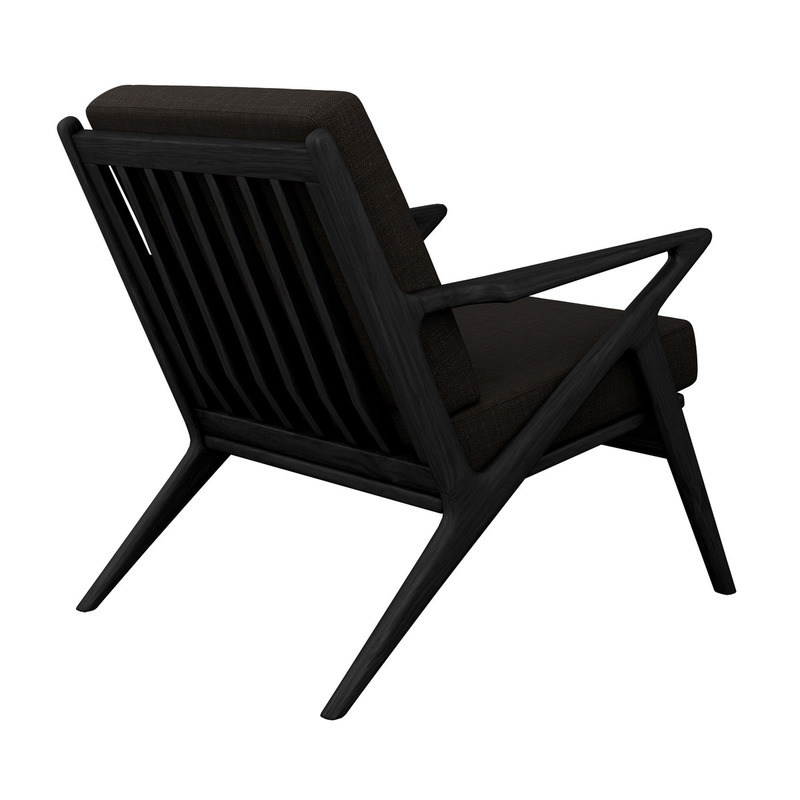 Ace Lounge Chair 568447