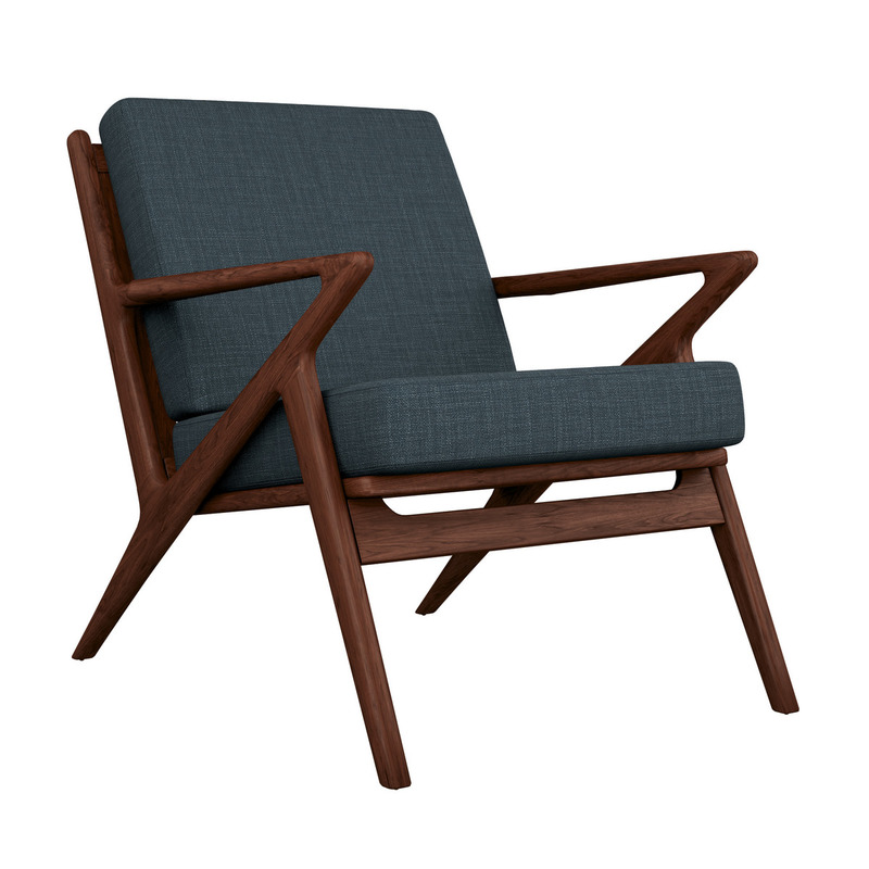 Ace Lounge Chair 568386