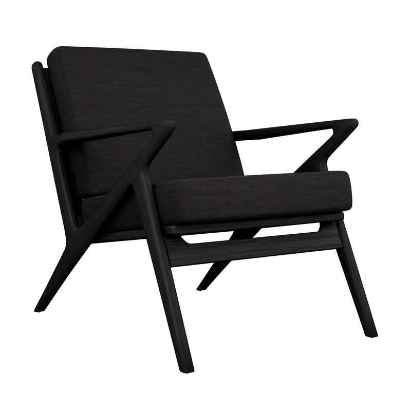 Ace Lounge Chair 568443