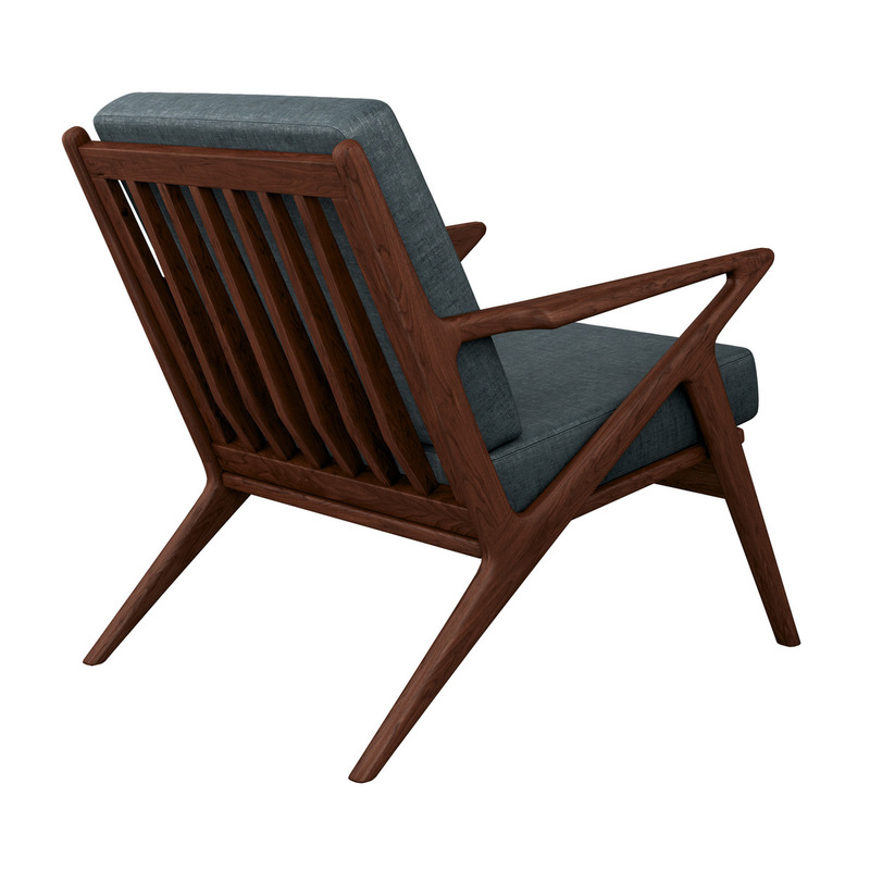 Ace Lounge Chair 568381