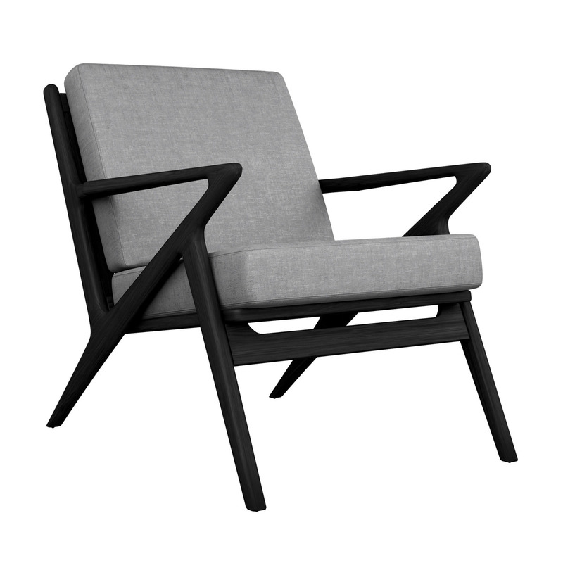 Ace Lounge Chair 568455