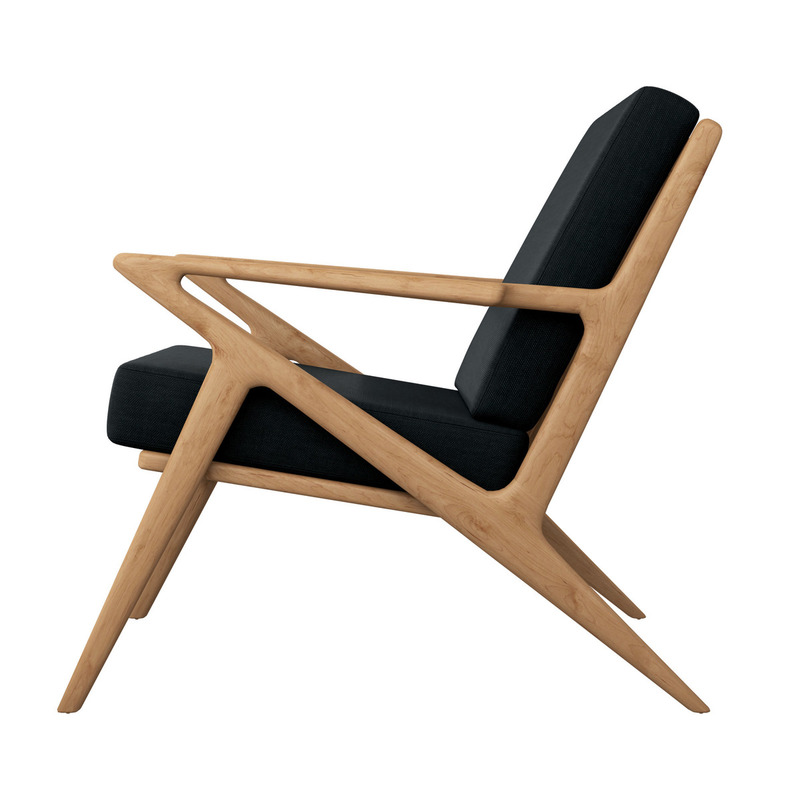 Ace Lounge Chair 568348