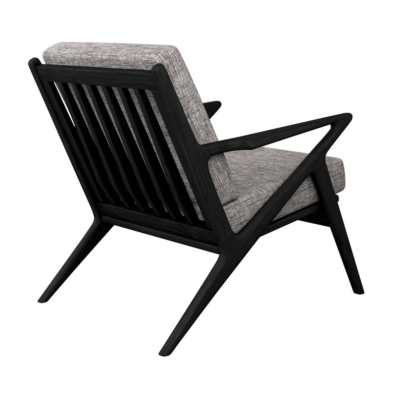 Ace Lounge Chair 568444