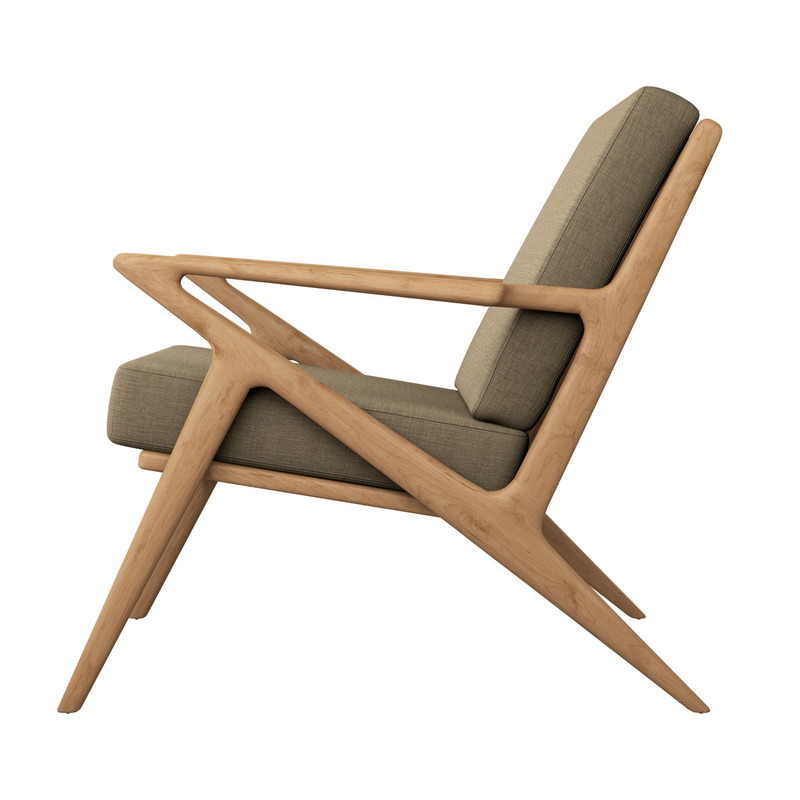 Ace Lounge Chair 568331