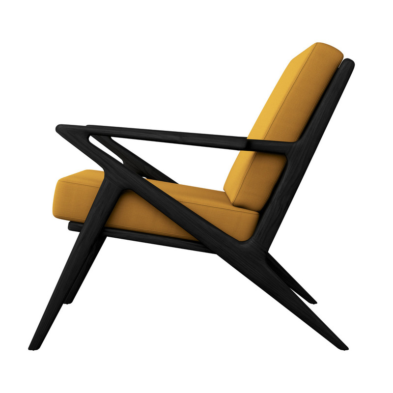 Ace Lounge Chair 568424