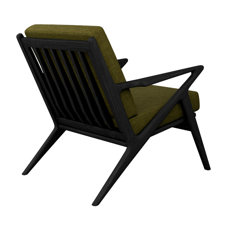 Ace Lounge Chair 568464