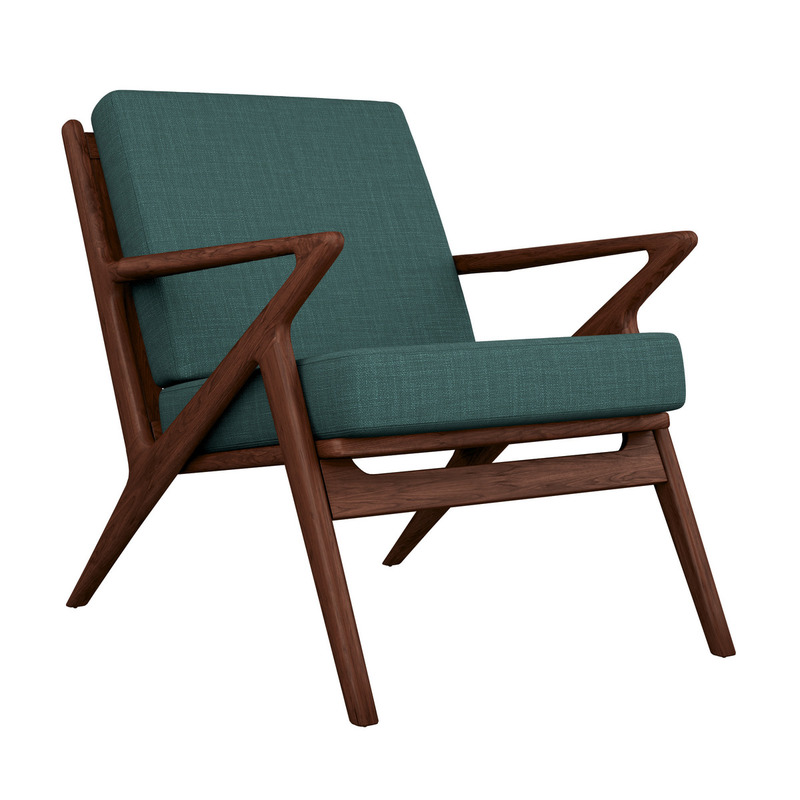 Ace Lounge Chair 568384