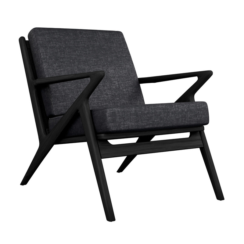 Ace Lounge Chair 568448