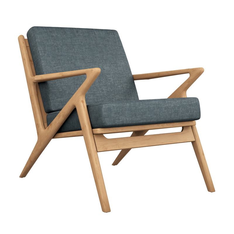 Ace Lounge Chair 568335