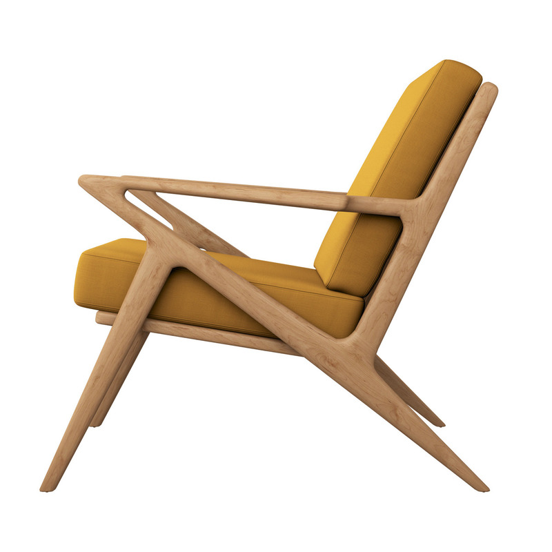Ace Lounge Chair 568332