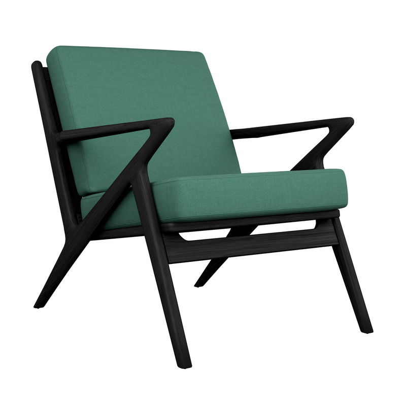 Ace Lounge Chair 568435