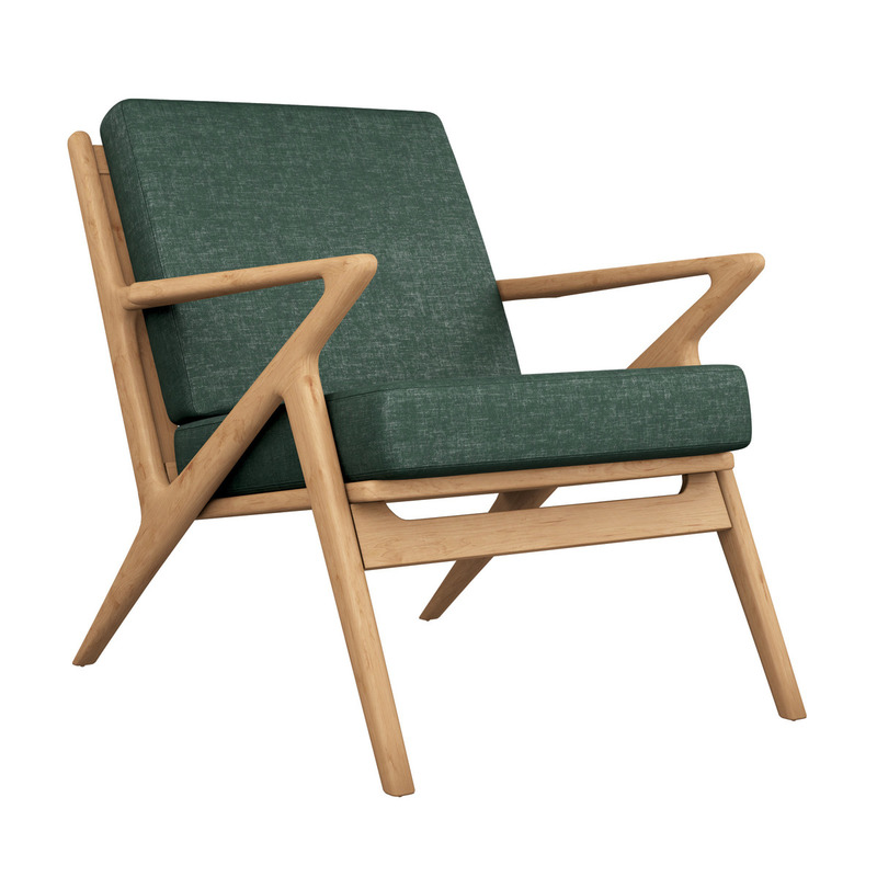 Ace Lounge Chair 568339