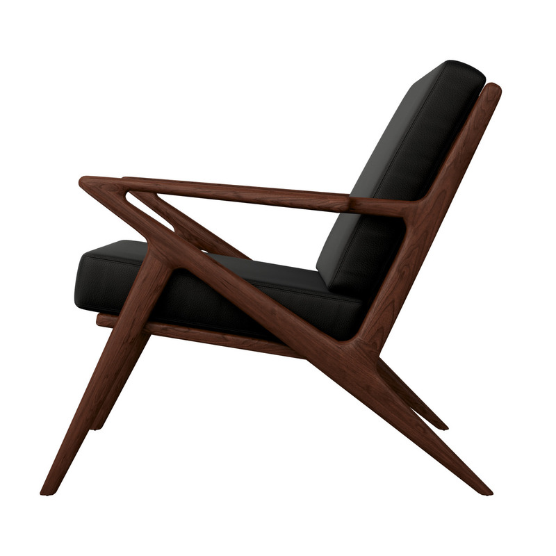 Ace Lounge Chair 568420